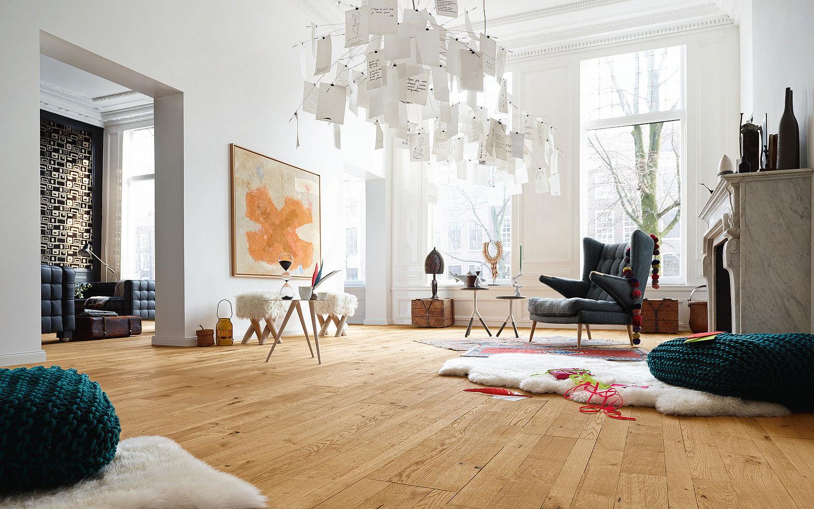 Vinyl Fußboden Meister ~ Parkettboden furnierboden laminatboden korkboden linoleumboden
