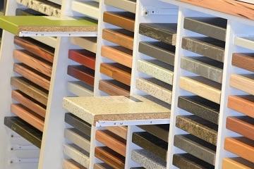 Die passende Arbeitsplatte für Ihre Küche! - Scheiwe-Holz.de