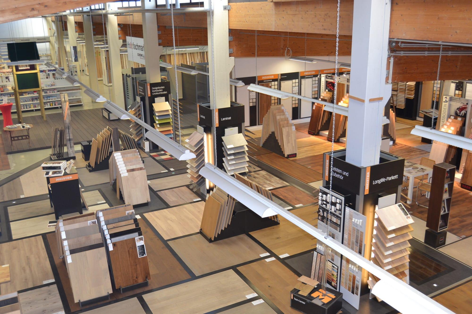 Fußboden Aus Holzscheiben ~ Parkettboden furnierboden laminatboden korkboden linoleumboden