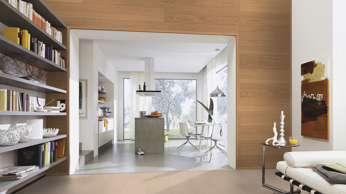 dekorpaneele echtholzpaneele systempaneele scheiwe. Black Bedroom Furniture Sets. Home Design Ideas